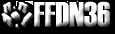 FFDN36 Logo