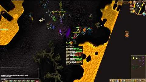 Bloodlines vs Apocalypse Slayers 2 ~Jagex clan cup 2011