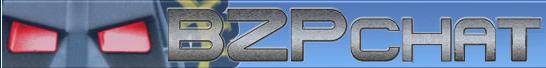 Bzpchat banner