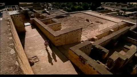 When the Moors (Muslims) Ruled Europe Documentary (full)