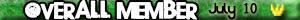 Overallmember-6-
