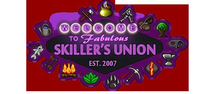 Clan forum banner 2
