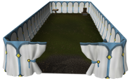 185px-Clan meeting tent