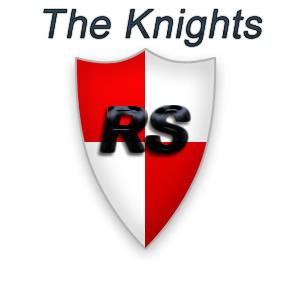 Knightrsshield