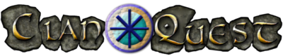 Clan.Quest.Logo