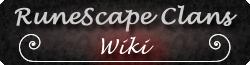 Wiki-wordmark1