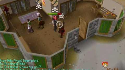Looking for a clan? Rogue Ninja Civilization!