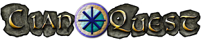 Clan.Quest.Logo3