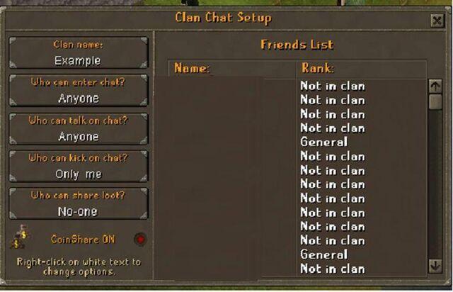 File:Clan Chat.jpg