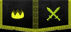Runescape clan