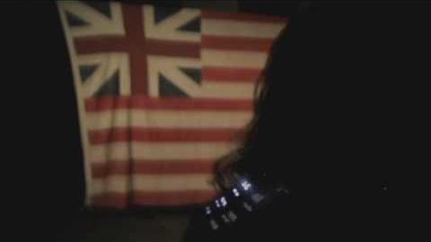 Sub Focus - Splash (Feat. Coco) (Official Video)