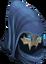 Death chathead