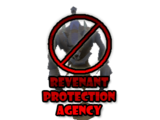 Revenant Protection Agency