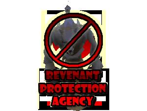 Revenant Protection Agency