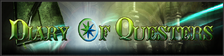 DoQ Logo