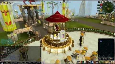 72 Clan Parade - Clan's First Birthday - Highlights