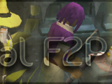 The Total F2P Skillers