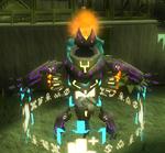Redux Avatar