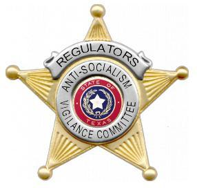 TheRegulatorsBadge (1)