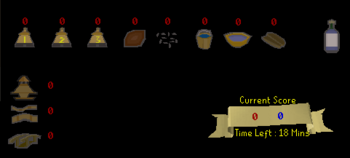 Tb interface
