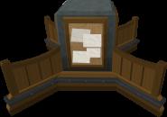 185px-Clan noticeboard