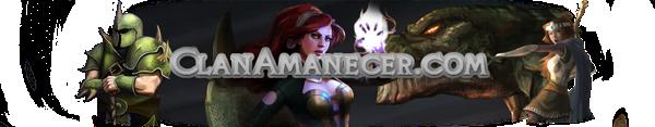 ClanAmanecerWildernessBanner