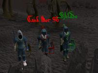 DN Clan Wars2
