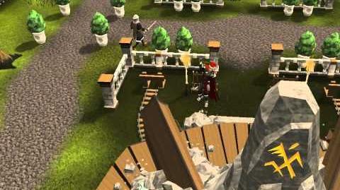 Lol Clan Citadel Tier 3