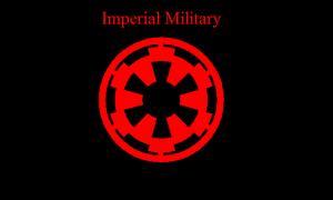 Empire Military Symbol