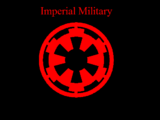 The Empire/Military