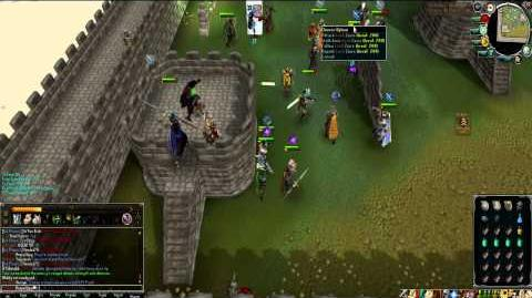 IP clan event -Clan war vs Kingdom of Varrock-0
