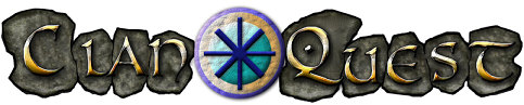 Clan.Quest.Logo2