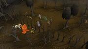 Clan war1