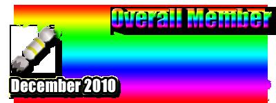 Overallmemberdecember-1-