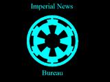 The Empire/Imperial News Bureau