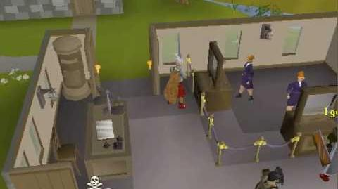 Runescape guide melee combat guide (attack, strength, defence) 99