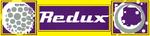 Redux Banner