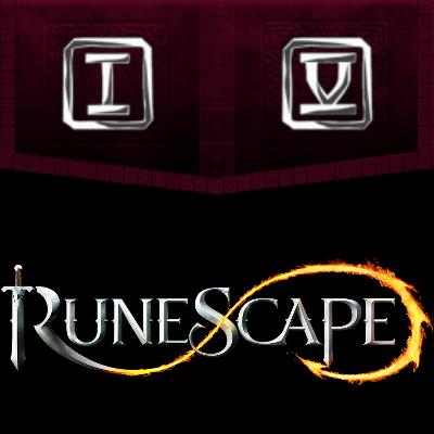 File:Runescape logo-17113417-400px.png