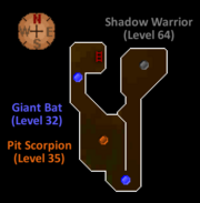 Legend's Guild Dungeon
