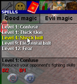 EvilMagic.png