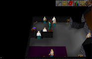 Temple of Ikov dungeon15