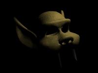 Halloweenmask2