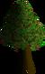 Yommi Tree