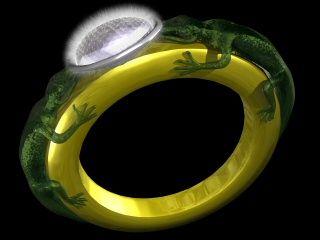 Newsletter17 ring