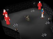 Chaos druid taverley