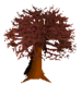 Tree (unhealthy)