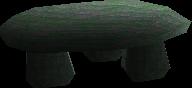 Altar of Guthix