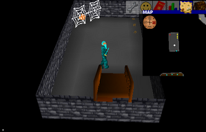 Temple of Ikov dungeon3