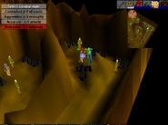 Desert mining 9