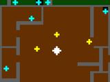 Melzar's Maze
